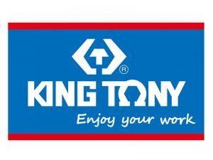 Εργαλέια King Tony